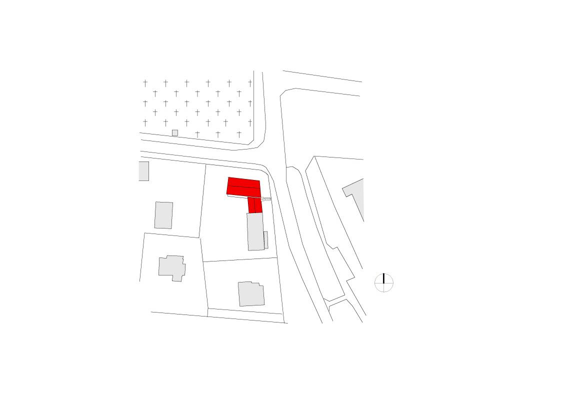 maison-de-ville-2